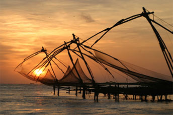 3 Days 2 Nights Kerala Packages - South chalo