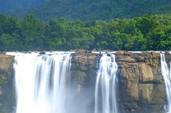 4 Days 3 Nights Kerala  Packages - South chalo