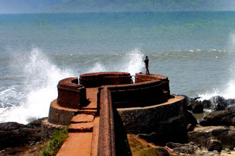 5 Days 4 Nights Nights Kerala  Packages - South chalo
